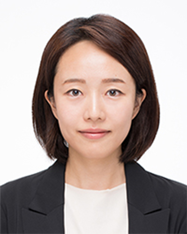 image of Hanna Lee